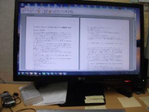 DSCF7335.jpg-1